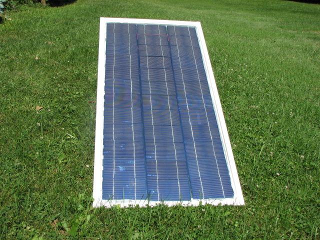 Home Diy Solar Panels