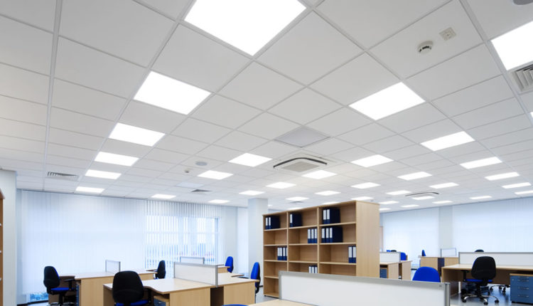 Types Of Acoustic Ceiling Panels And Their Uses Winyourdreamhome